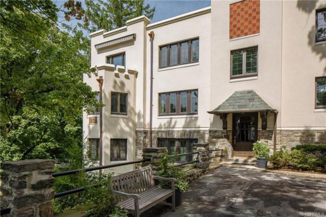 15 Beechtree Lane 3D, Bronxville, NY 10708 (MLS #4984643) :: Mark Boyland Real Estate Team
