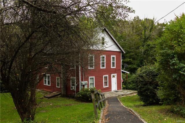 1946 State Route 209, Wurtsboro, NY 12790 (MLS #4984775) :: Mark Boyland Real Estate Team