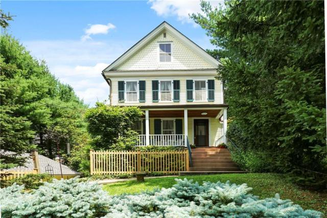 213 Taxter Road, Irvington, NY 10533 (MLS #4984776) :: William Raveis Legends Realty Group