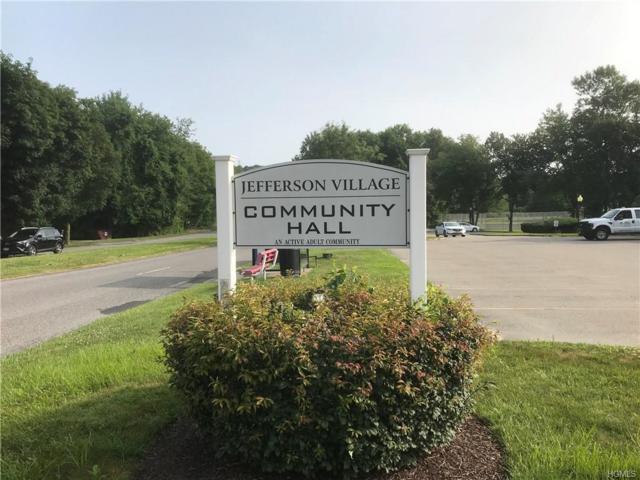 107 Village Road B, Yorktown Heights, NY 10598 (MLS #4984783) :: William Raveis Legends Realty Group