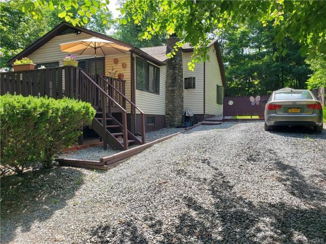 13 Laurel Trail, Monroe, NY 10950 (MLS #4984907) :: The McGovern Caplicki Team
