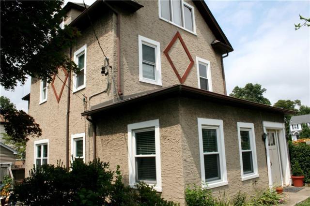 20 Franklin Avenue, Mamaroneck, NY 10543 (MLS #4984921) :: Marciano Team at Keller Williams NY Realty