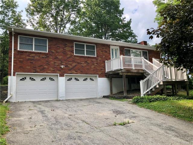 3 Robin Hill Drive, Poughkeepsie, NY 12603 (MLS #4984966) :: William Raveis Legends Realty Group