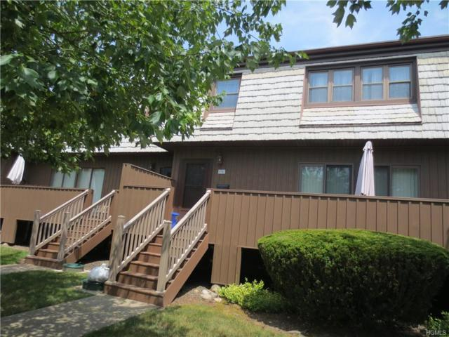 37 Heritage Drive C, New City, NY 10956 (MLS #4985196) :: Mark Boyland Real Estate Team