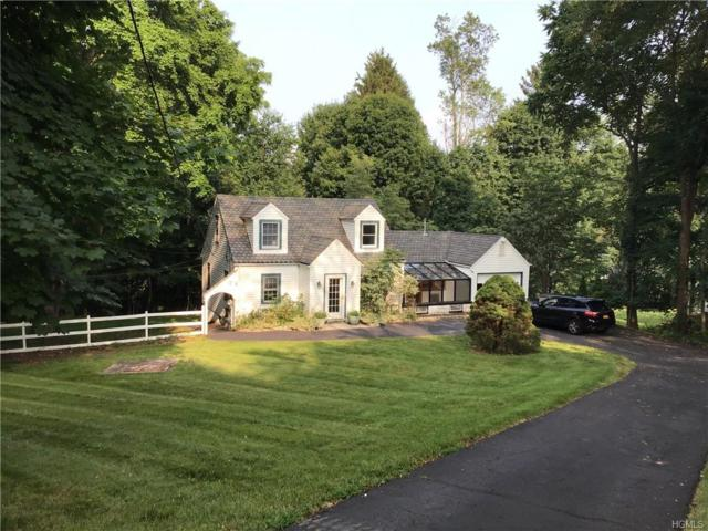 8 Noe Avenue, Suffern, NY 10901 (MLS #4985349) :: Mark Boyland Real Estate Team