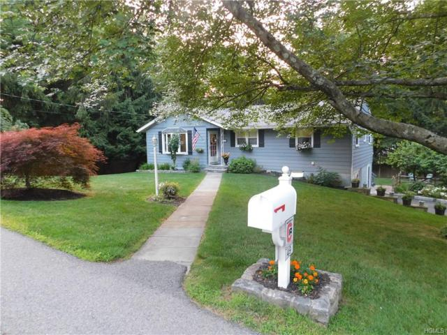 49 Stephanie Lane, Poughkeepsie, NY 12603 (MLS #4985527) :: William Raveis Legends Realty Group