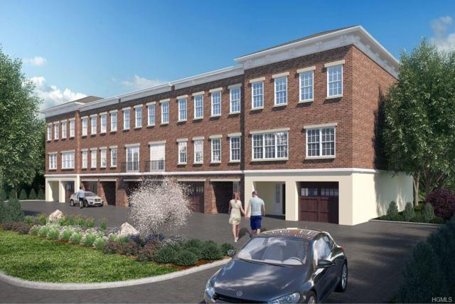 185 Lincoln Avenue, Pelham, NY 10803 (MLS #4985978) :: Mark Boyland Real Estate Team