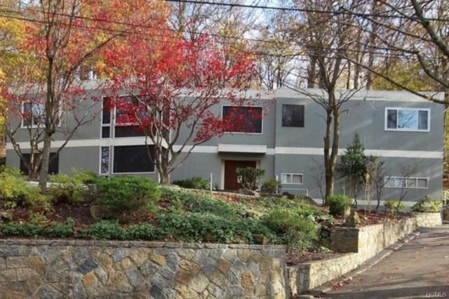 111 Apple Lane, Briarcliff Manor, NY 10510 (MLS #4985980) :: William Raveis Legends Realty Group
