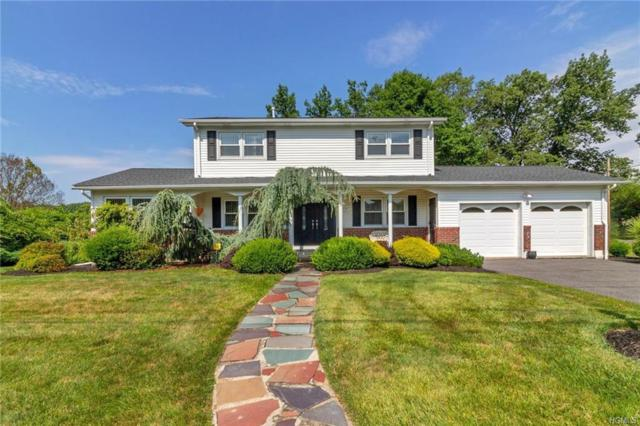 57 Wayne Lane, Tappan, NY 10983 (MLS #4985983) :: Mark Boyland Real Estate Team