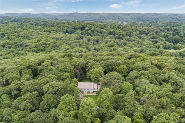 50 Taylor Road, Mount Kisco, NY 10549 (MLS #4986047) :: Mark Boyland Real Estate Team