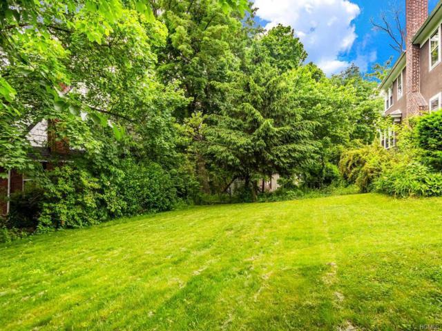 107 Franklin Avenue, Yonkers, NY 10705 (MLS #4986051) :: Mark Seiden Real Estate Team
