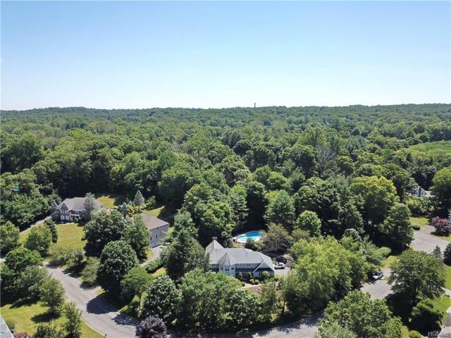 2 Golden Road, Montebello, NY 10901 (MLS #4986567) :: Mark Boyland Real Estate Team