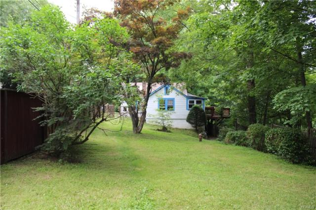292 Route 6N, Mahopac, NY 10541 (MLS #4986833) :: William Raveis Legends Realty Group