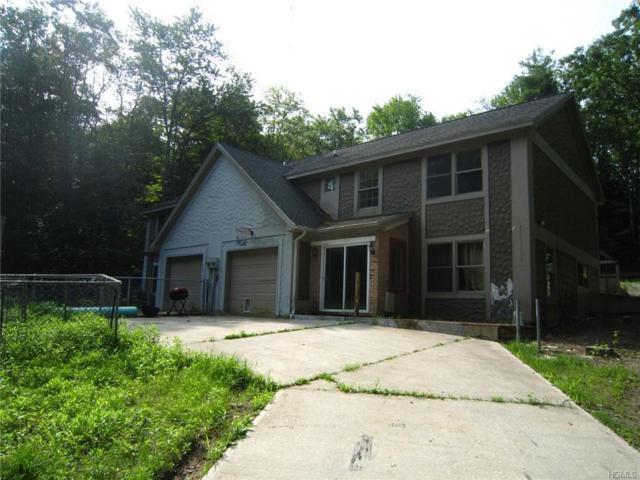 32 Hillcrest Avenue, Monticello, NY 12701 (MLS #4986962) :: Mark Boyland Real Estate Team