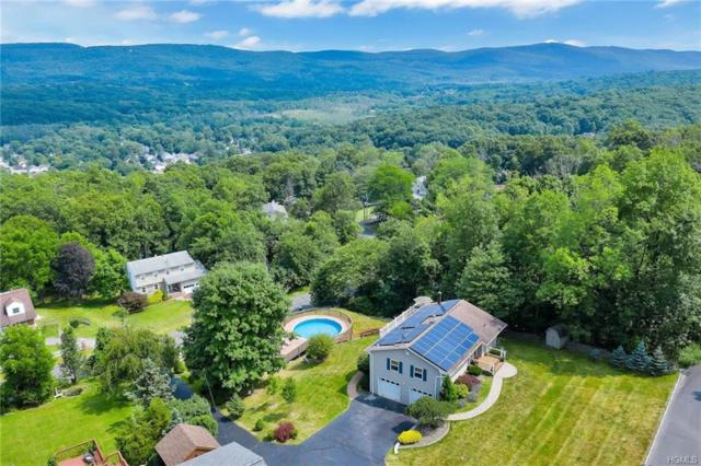 19 Hill Avenue, Highland Mills, NY 10930 (MLS #4987115) :: William Raveis Legends Realty Group