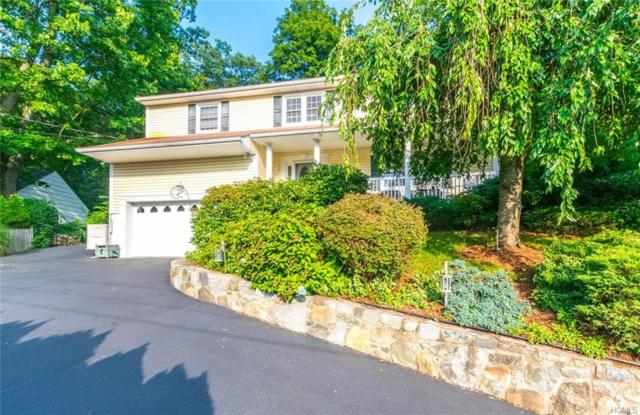 211 Macy Road, Briarcliff Manor, NY 10510 (MLS #4987182) :: William Raveis Baer & McIntosh