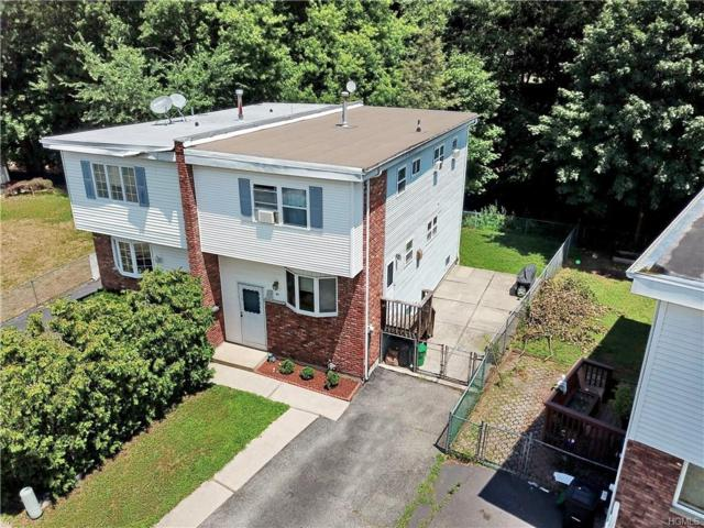 40 Lonergan Drive, Suffern, NY 10901 (MLS #4987225) :: The McGovern Caplicki Team