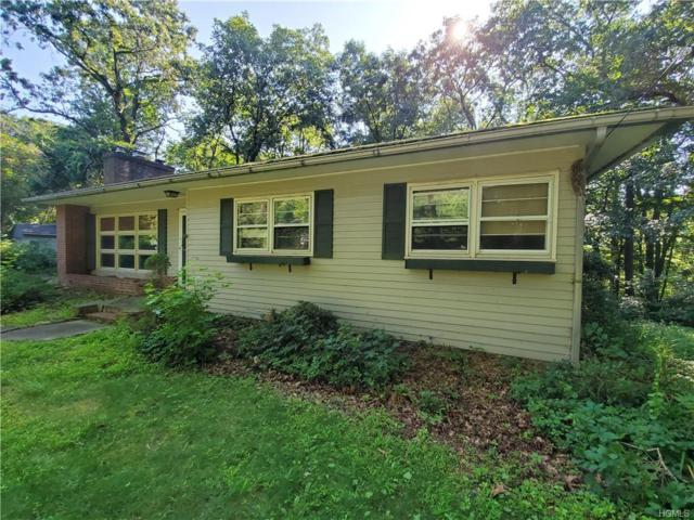 7 River Parkway, Briarcliff Manor, NY 10510 (MLS #4987331) :: William Raveis Baer & McIntosh