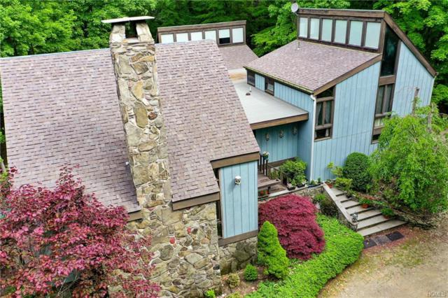 71 Mountain Road, Pleasant Valley, NY 12569 (MLS #4987333) :: William Raveis Legends Realty Group