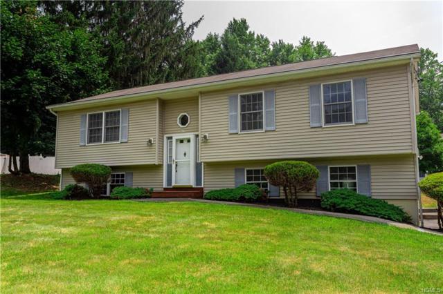40 Simmons Lane, Beacon, NY 12508 (MLS #4987494) :: Mark Boyland Real Estate Team