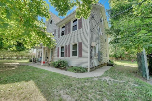 12 Maple Avenue, Cornwall On Hudson, NY 12520 (MLS #4987507) :: Mark Boyland Real Estate Team