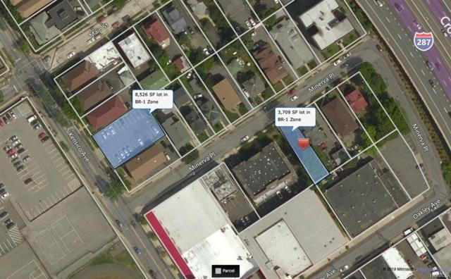 60 S Kensico Avenue, White Plains, NY 10601 (MLS #4987512) :: Mark Boyland Real Estate Team
