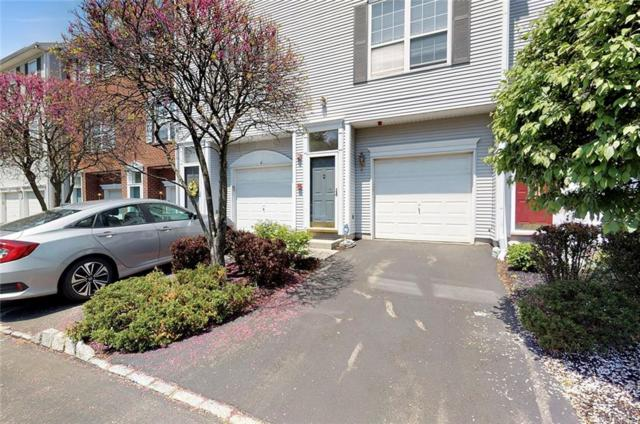 81 Meadow Lane, Nanuet, NY 10954 (MLS #4987557) :: William Raveis Legends Realty Group