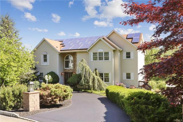 1 Osborn Street, Stony Point, NY 10980 (MLS #4987564) :: Mark Boyland Real Estate Team