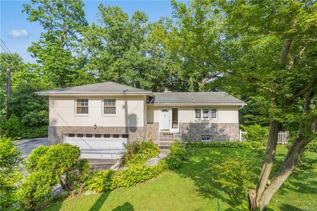 42 Lincoln Place, White Plains, NY 10603 (MLS #4987571) :: Mark Boyland Real Estate Team