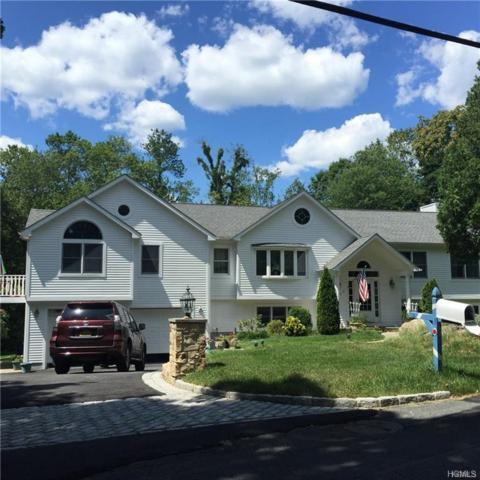 132 Old Lake Street, West Harrison, NY 10604 (MLS #4987712) :: Mark Boyland Real Estate Team