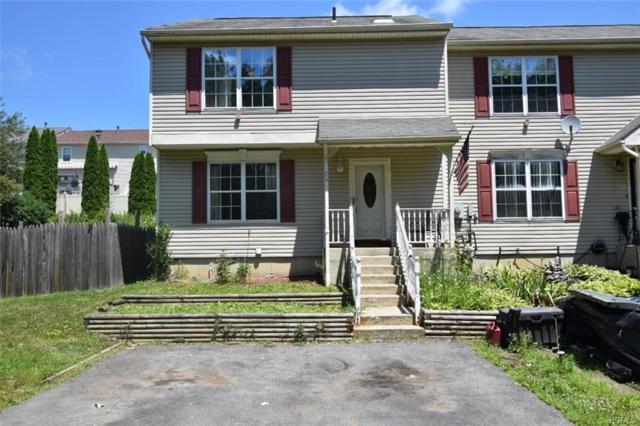 86 Darin Road, Warwick, NY 10990 (MLS #4988161) :: William Raveis Legends Realty Group