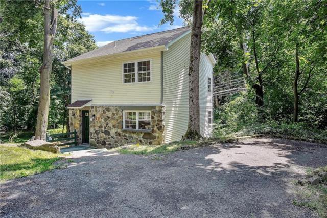 333 North Street, Newburgh, NY 12550 (MLS #4988235) :: Mark Boyland Real Estate Team