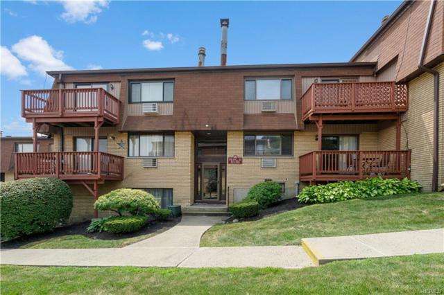 322 Richard Court, Pomona, NY 10970 (MLS #4988252) :: Mark Boyland Real Estate Team