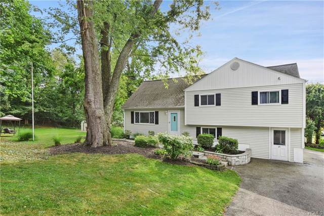 25 Westbrook Drive, Cortlandt Manor, NY 10567 (MLS #4988285) :: William Raveis Legends Realty Group