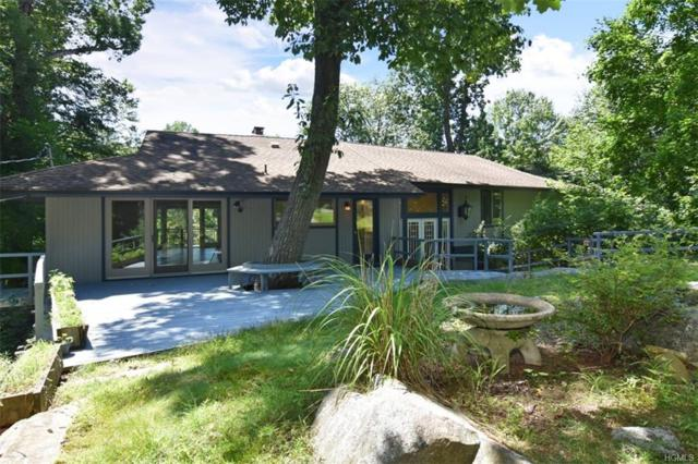1 Deep Hollow Close, Irvington, NY 10533 (MLS #4988294) :: Mark Boyland Real Estate Team