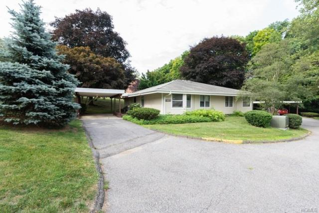 29 Cambridge Court A, Yorktown Heights, NY 10598 (MLS #4988314) :: William Raveis Legends Realty Group