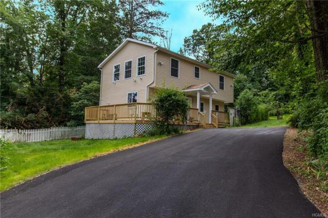 259 Lake Shore, Call Listing Agent, CT 06762 (MLS #4988360) :: William Raveis Legends Realty Group