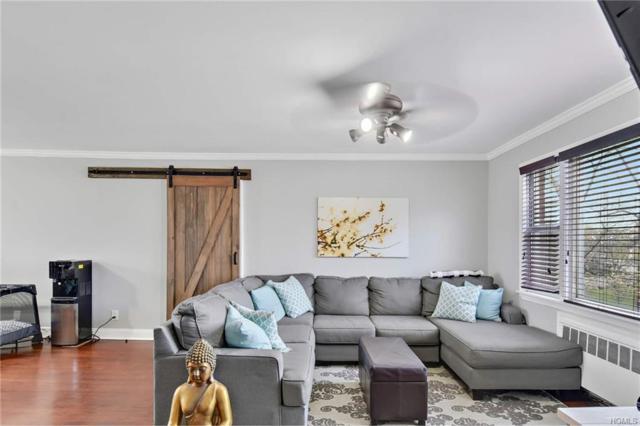 2 Soundview A2d, White Plains, NY 10606 (MLS #4988485) :: Mark Boyland Real Estate Team