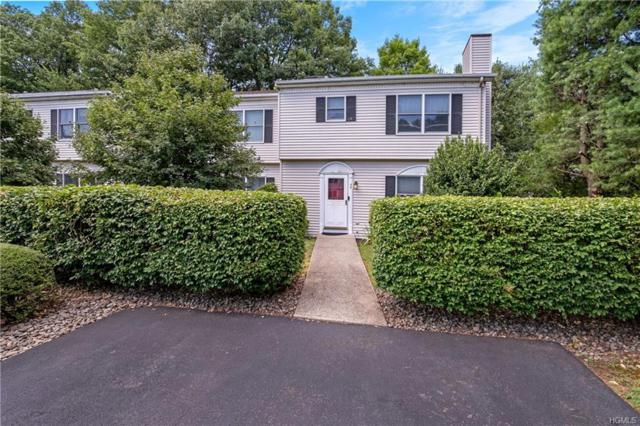 24 Lackawanna Trail, Montebello, NY 10901 (MLS #4988491) :: The McGovern Caplicki Team