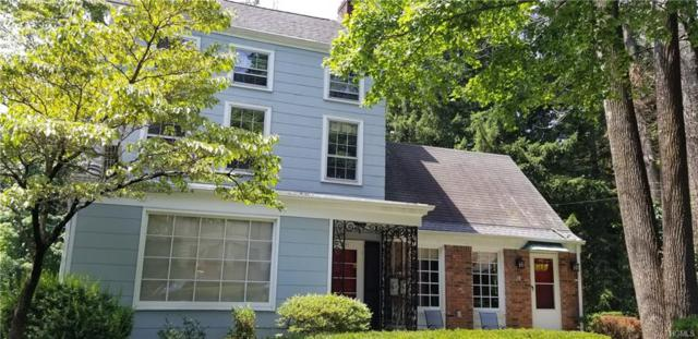 211 King Street, Chappaqua, NY 10514 (MLS #4988557) :: Mark Boyland Real Estate Team