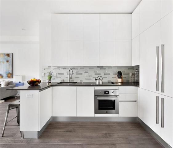 205 12th 3A, Brooklyn, NY 11215 (MLS #4988944) :: The McGovern Caplicki Team