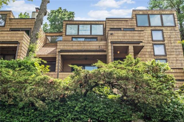 216 Purchase Street S, Rye, NY 10580 (MLS #4989364) :: Mark Boyland Real Estate Team