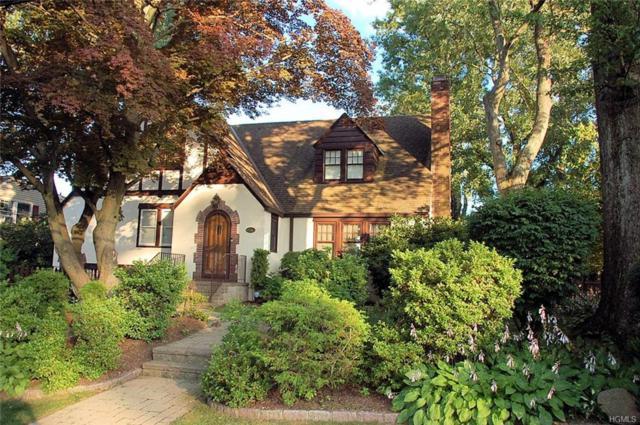 65 Topland Road, White Plains, NY 10605 (MLS #4989895) :: Mark Boyland Real Estate Team