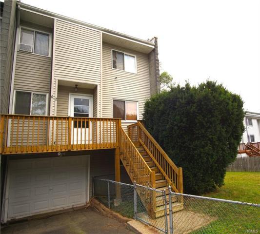62 Sandburg Court, Middletown, NY 10941 (MLS #4989985) :: Mark Boyland Real Estate Team