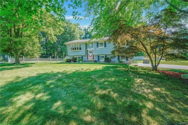 8 Ashwood Drive, Suffern, NY 10901 (MLS #4990028) :: Mark Boyland Real Estate Team