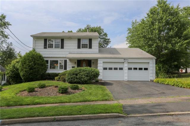 13 Fern Oval W, Orangeburg, NY 10962 (MLS #4990576) :: Mark Boyland Real Estate Team