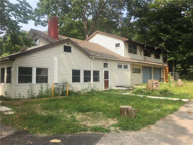 1604 Route 300, Newburgh, NY 12550 (MLS #4990578) :: William Raveis Legends Realty Group