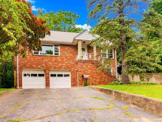 63 Meadow Lane, Pleasantville, NY 10570 (MLS #4990627) :: Mark Boyland Real Estate Team