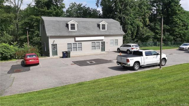 1090 Route 6, Mahopac, NY 10541 (MLS #4990683) :: William Raveis Legends Realty Group