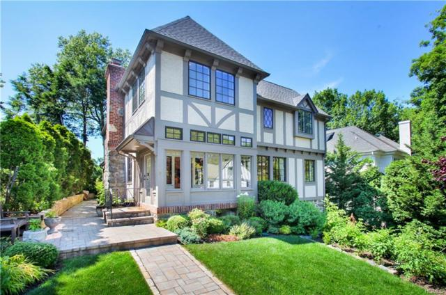 162 W Brookside Drive, Larchmont, NY 10538 (MLS #4990745) :: William Raveis Legends Realty Group
